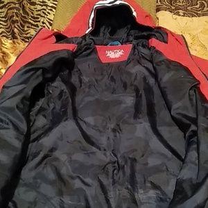 Nautica Jackets & Coats - Boys Nautica jacket